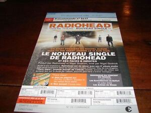 Radiohead-There-There-Raro-French-Press-Kit