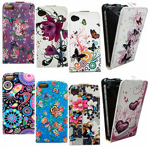 STYLISH-FASHIONABLE-LEATHER-FLIP-WALLET-CASE-COVER-SKIN-FOR-VARIOUS-MOBILE-PHONE