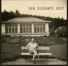 Nebel Auf Dem Kontinent von Der Elegante Rest (2013)