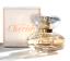 Avon-PERFUME-FOR-HER-NEW-SEALED-Choose-30ml-50ml-100ml thumbnail 25