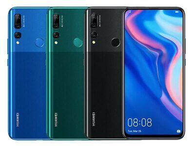 Huawei Y9 Prime (2019) 128GB 6 59