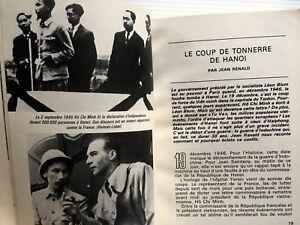 """LES FRANCAIS EN INDOCHINE GUERRE SECESSION AMERIQUE LIVRE BOOK HISTOIRE PHOTOS - France - Commentaires du vendeur : """"Livre en bon état"""" - France"""