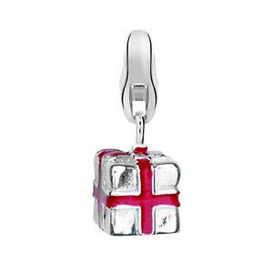 Dream-Charms-Damen-Charm-Anhaenger-echt-Silber-925-rhodiniert-Geschenk