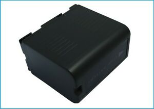 7-4V-battery-for-Panasonic-NV-DS77B-PV-DV400-CGR-D28SE-1B-PV-DV600-NV-DS33