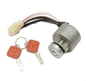 john deere 670 770 790 870 970 990 1070 ignition switch. Black Bedroom Furniture Sets. Home Design Ideas