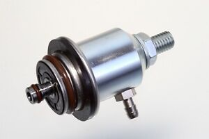Benzindruckregler-einstellbar-BMW-E30-E36-E46-E34-E32-E31-M3-M5-V12