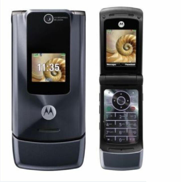 MOTOROLA PHONE W510 TREIBER WINDOWS 7