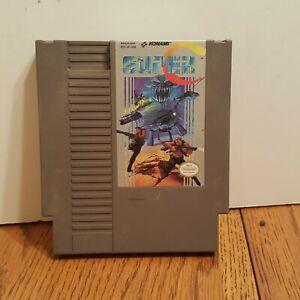 Super-C-Classic-NES-Nintendo-Game-Cart