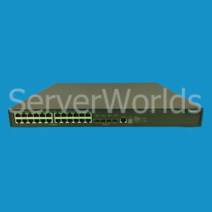 HP-JD326A-36-24port-PoE-managed-switch-JD326A-ABA