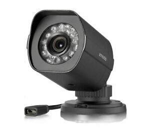 Zmodo-720p-3rd-Generation-PoE-IP-Smart-Wired-Outdoor-Camera-CCTV-IR-Night-Vision