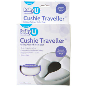 Baby-U-Cushie-Traveller-Folding-Padded-Toilet-Seat-Online-Only