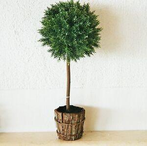 31 cm buchsbaum stamm buchsbaumkugel buchsbaumstamm buxus kunstpflanze kugel. Black Bedroom Furniture Sets. Home Design Ideas