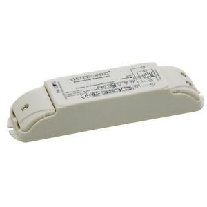 Elektronischer-Halogentrafo-12-V-AC-Halogen-Trafo-12-Volt-Transformator