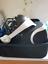 PlayStation-vr-psvr-bundle-2-move-controls-4-games-travel-case thumbnail 1