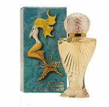 Siren for Women by Paris Hilton Eau de Parfum Mini Spray 0.25 oz New in box