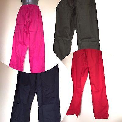 Genie Aladdin Boho Gypsy Hippie  Dance Festival Harem Pants Trousers Jumpsuit