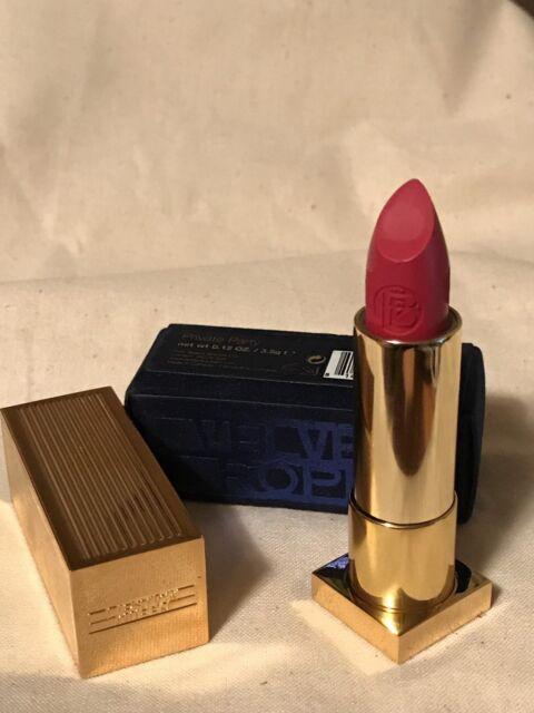 Amazon.com : Lipstick Queen Velvet Rope Lipstick