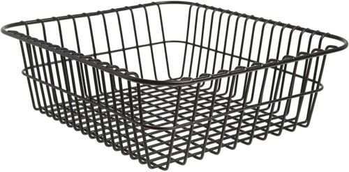 Camping Hiking Cookware Igloo Wire Basket For 90 Qt Rotomold Coolers Black 2016
