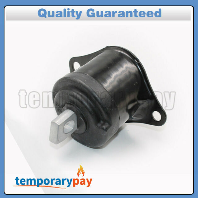 Front Engine Motor Mount Right For Honda Accord Acura TLX