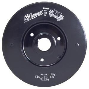Fluidampr-Crank-Pulley-For-Toyota-1JZ-2JZ