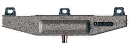 Fleischmann H0 6444 Ansteckbarer elektrischer Antrieb für 6114    Neuware