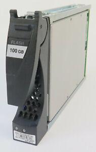 "MZ3S9100XAB4-000C3 118032713 SAMSUNG 100GB FLASH SATA 3.5/"" SOLID STATE DRIVE SSD"