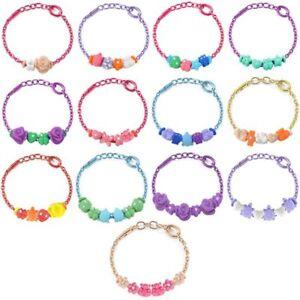 Bracciale-Morellato-Colours-Donna-Charm-Alluminio-Colorato-Drops-Beads