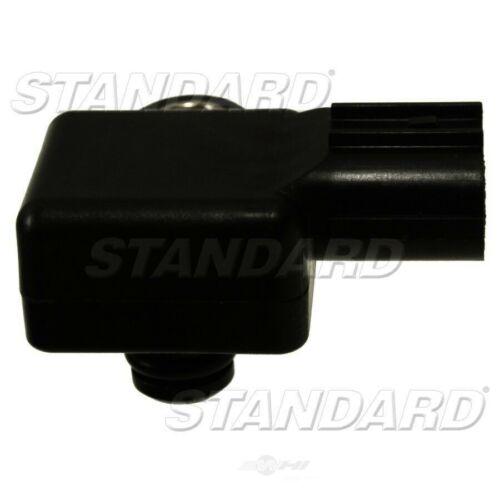 Manifold Absolute Pressure Sensor Standard AS191