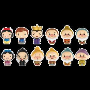 Funko Pint Size Heroes Disney Snow White Pezzi Singoli Seleziona