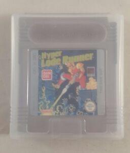 gameboy-spiel-hyper-lode-runner-game-gamboy-original-spiel-hyper-lode-runner
