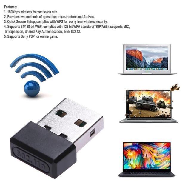 SITECOM WIRELESS NETWORK USB ADAPTER 54G DRIVER