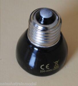 Lampada-radiante-riscaldante-infrarosso-IR-in-ceramica-E27-rettili-tartarughe