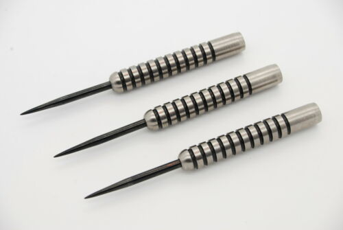 16g Tungsten dart set 85% TUNGSTEN