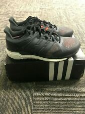 d698756fd2592 item 1 adidas Supernova ST Shoe - Men s Running SKU CG3063 Size 8 -adidas  Supernova ST Shoe - Men s Running SKU CG3063 Size 8