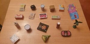M-s-little-shop-2-mini-collectables-and-collectors-case