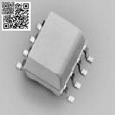 10 x LM211D Voltage Comparator STM SO-8 10pcs