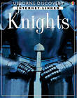 Knights by Rachel Firth (Paperback, 2003)
