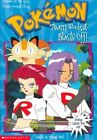 Team Rocket Blasts Off! by Tracey West (Paperback, 2000)