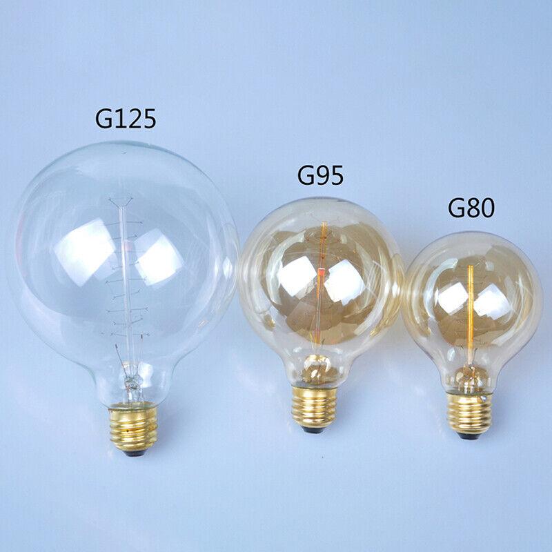 OSRAM BELLALUX SOFT WHITE  T55 E27 230V 40W 60W 75W 100W Glühlampe Opal