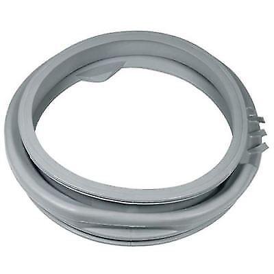 Machine à laver porte Joint pour Hotpoint Ultima S LINE wmfug 742 C00289414