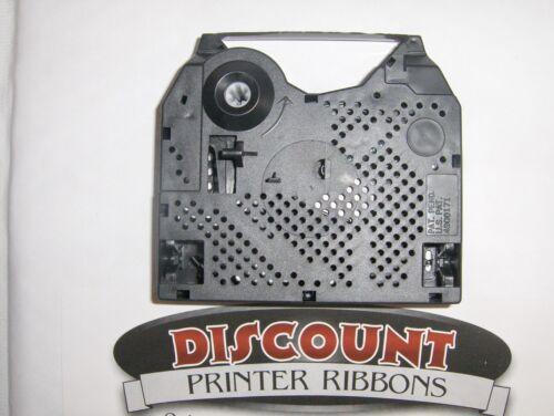 Smith Corona Deville 100 Typewriter Ribbons Black Ribbon FREE SHIPPING
