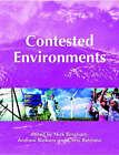 Contested Environments by John Wiley and Sons Ltd (Paperback, 2003)