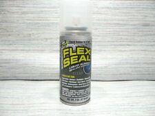 Flex Seal Flex Minis Collection Clear Liquid Rubber Seal 2 Oz