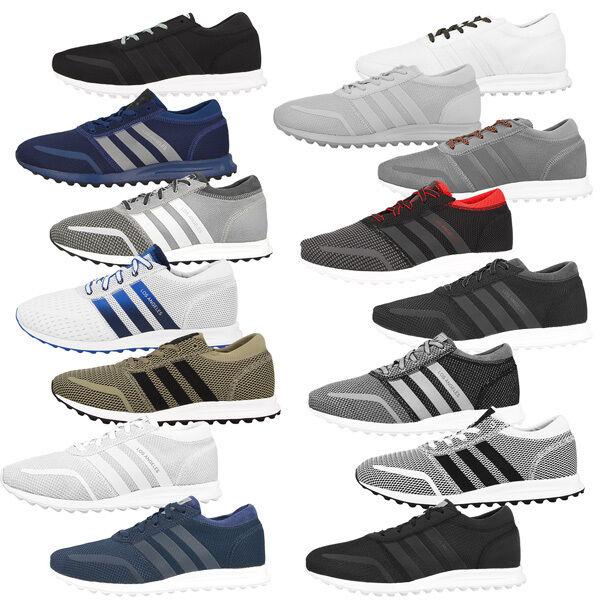 best service c7788 2ed8c Adidas los angeles schuhe schuhe schuhe herren originali scarpe trainer  flusso zx 750 torsione 74f0e0