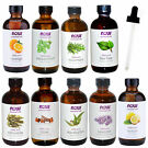 NOW Foods Essential Oils