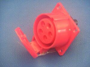 380V-Built-In-Socket-Suitable-for-Krafthertz-3000W-Power-Generator