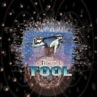 A Tribute to Tool [Cleopatra] by Various Artists (CD, Feb-2002, Cleopatra)