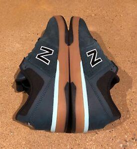 New Balance Numeric PJ Stratford 533 V2 Chaussures De Skate