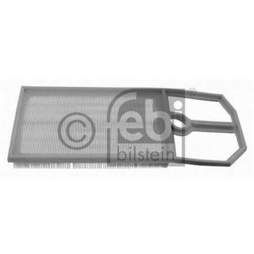 Febi BILSTEIN 30361 filtro aria per VW
