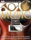 DK Eyewitness Music 9780756607098 by Neil Ardley Hardcover